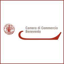 Camera_commercio_benevento