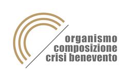 logo OCC Benevento
